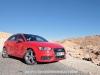 Audi_A3_58