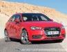 Audi_A3_59