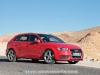 Audi_A3_60