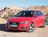 Audi_A3_62