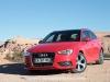 Audi_A3_63