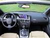 Audi_A5_cabriolet_TDI_190_01