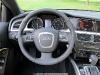 Audi_A5_cabriolet_TDI_190_02