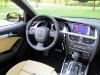 Audi_A5_cabriolet_TDI_190_03