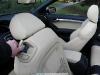 Audi_A5_cabriolet_TDI_190_04
