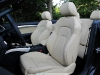 Audi_A5_cabriolet_TDI_190_06