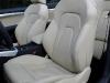 Audi_A5_cabriolet_TDI_190_07