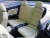 Audi_A5_cabriolet_TDI_190_08