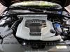 Audi_A5_cabriolet_TDI_190_09