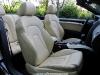 Audi_A5_cabriolet_TDI_190_11