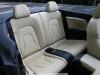Audi_A5_cabriolet_TDI_190_12