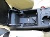 Audi_A5_cabriolet_TDI_190_14