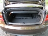 Audi_A5_cabriolet_TDI_190_15