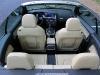 Audi_A5_cabriolet_TDI_190_16