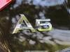 Audi_A5_cabriolet_TDI_190_17