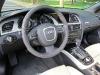 Audi_A5_cabriolet_TDI_190_19