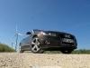 Audi_A5_cabriolet_TDI_190_23