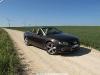 Audi_A5_cabriolet_TDI_190_24