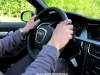 Audi_A5_cabriolet_TDI_190_25