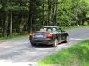 Audi_A5_cabriolet_TDI_190_26