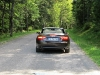 Audi_A5_cabriolet_TDI_190_27