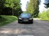 Audi_A5_cabriolet_TDI_190_28