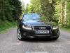 Audi_A5_cabriolet_TDI_190_29