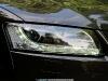 Audi_A5_cabriolet_TDI_190_30