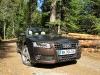 Audi_A5_cabriolet_TDI_190_31