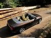 Audi_A5_cabriolet_TDI_190_32