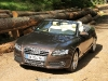 Audi_A5_cabriolet_TDI_190_33