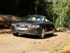 Audi_A5_cabriolet_TDI_190_34