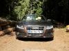 Audi_A5_cabriolet_TDI_190_35