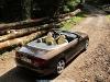Audi_A5_cabriolet_TDI_190_36