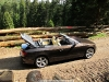 Audi_A5_cabriolet_TDI_190_37