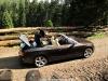 Audi_A5_cabriolet_TDI_190_38