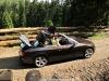 Audi_A5_cabriolet_TDI_190_39