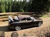 Audi_A5_cabriolet_TDI_190_40