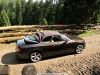 Audi_A5_cabriolet_TDI_190_41