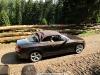 Audi_A5_cabriolet_TDI_190_42