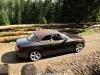 Audi_A5_cabriolet_TDI_190_44