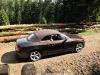 Audi_A5_cabriolet_TDI_190_45