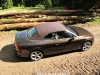 Audi_A5_cabriolet_TDI_190_46