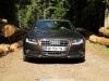 Audi_A5_cabriolet_TDI_190_47