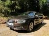Audi_A5_cabriolet_TDI_190_48
