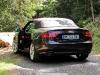 Audi_A5_cabriolet_TDI_190_49