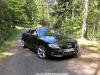 Audi_A5_cabriolet_TDI_190_50