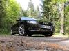 Audi_A5_cabriolet_TDI_190_51