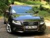Audi_A5_cabriolet_TDI_190_52