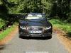 Audi_A5_cabriolet_TDI_190_53